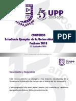 Presentacion Final Upp