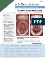 AIP Revive Dental 2019-Winter