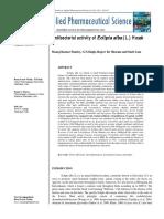 182_pdf.pdf