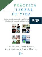 vdocuments.mx_ken-wilber-la-practica-integral-de-la-vida.pdf