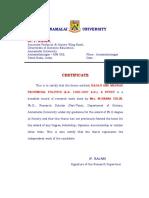 02 Certificate