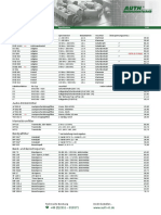 auth-nt_preisliste.pdf