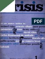 Crisis 01