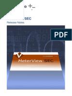 Meterview SEC