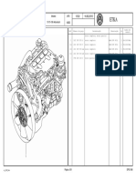 339611792-Catalogo-de-pecas-VW-13-190-e-15-190-Advantech-pdf.pdf