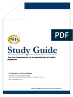 APR Study Guide 1stEd Final9
