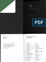 Limguaphone Japanese Coursebook