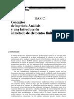 Bathe, K.-j. - Finite Element Procedures - 1996  (77-87) español