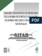 problemasBombaSubsuelos.pdf