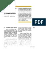 FORMACIÓN Y TRABAJO DOCENTE.pdf
