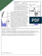 ES010617-1.pdf