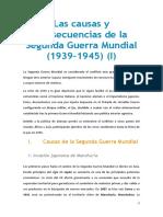 55801245765ee.pdf