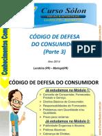 Cdc.guerra 3 Cursosolon.com.Br