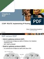 INFO0913-CCNP-BGP.pdf