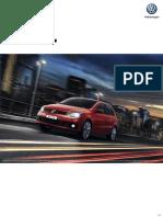 Volkswagen Gol (3)
