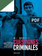 Cuestiones criminales 1 (2)