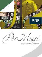 2013_Per_Musi_28_Popular_Music_-_14_arti.pdf