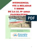 PLAN DE CONTINGENCIA HELADAS.docx