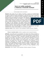 6138-30271-1-PB.pdf