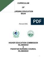 Nursing Education 2006.pdf