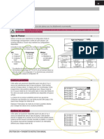 SPM6700 Planneur.pdf