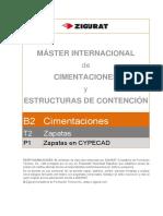 Clase 01 Monitorear y Controlar El Trabajo Del Proyecto Según El PMI
