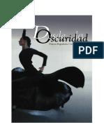 DESDE_LA_OSCURIDAD.pdf