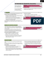 SPM6700 Sécurité.pdf