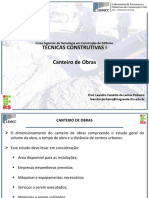 ABCP - Alvenaria Estrutural Passo a Passo