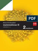 solucionario matemáticas II.pdf