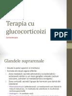 8. Antibioticele