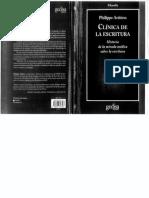 Clinica de La Escritura_201704261128