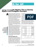 algebra tiles.pdf
