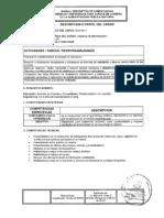 Manual Descriptivo Pagina 105 a La 203