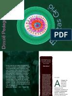 1. PACHECO, Líllian. a Pedagogia Griô_educação, Tradição Oral e Política Da Diversidade_0