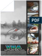 Vba Catalog 2016 2017 a4