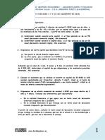CONTROL RECUPERACIÓN DE GESTIÓN FINANCIERA _TEMAS 3 Y 4_.pdf