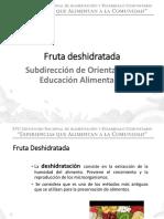 2.-Fruta-deshidratada-XVII-Encuentro-Nacional-171113.pdf