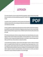 LAMINARIOGUIAALIMENTARIAGESTANTESYMADRESENLACTANCIA.pdf