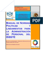 lineamientos issste.pdf