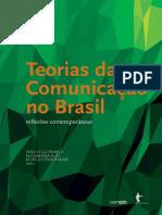 286054618-Teorias-Da-Comunicacao-No-Brasi-Vera-Veiga-Franca-Alessandra-A.pdf