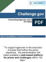 Challenge_gov Briefing July 2 2010 v5a