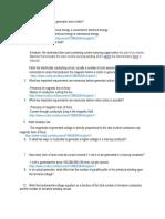 ACandDC Assignments.docx