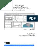 Alvest-04-Edição Gráfica de Paredes