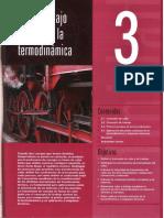 73543072 Manual de Especificacines de Los Pic de La Familia 16f Final