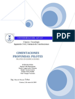 CIMETACIONES_PROFUNDAS_PILOTES