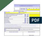 Copia de Formulario SRI - GP - Continente 2019 (2)