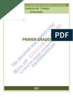 1o Cuaderno integrador.docx