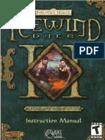IDM.pdf
