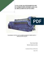 MEJORA DEL PLAN DE MANTENIMIENTO DE MOTORES DE COMBUSTION INTERNA ROLL ROICE.pdf